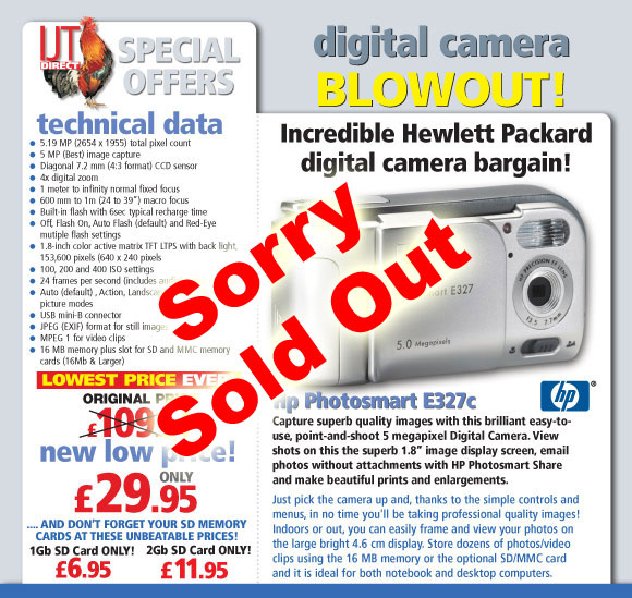 http://www.ijtdirect.co.uk/images/content/HP-327c-DCamera.jpg