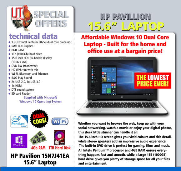 hp pavilion dv9700 available via PricePi com  Shop the