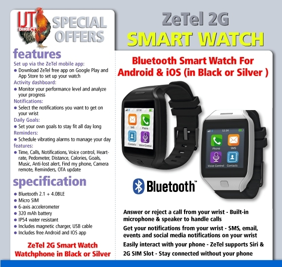 🐈 App smart watch app download (bt notification app for android