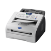 Products suitable for use with the Brother Fax 2820