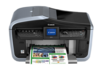 Canon Pixma MP830 inkjet printer ink cartridges