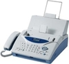 Products suitable for use with the Brother Fax 1200P