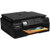 Brother MFC 460 inkjet printer ink cartridges