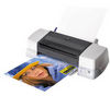 Epson Stylus Photo 1270 inkjet printer ink cartridges