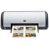 HP Deskjet D1450 inkjet printer ink cartridges