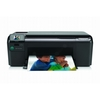 HP Photosmart C4690 inkjet printer ink cartridges