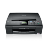 Brother inkjet DCP J