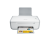 Lexmark Jetprinter X2310 inkjet printer ink cartridges