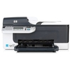 HP Officejet J4600 inkjet printer ink cartridges