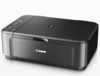 Canon Pixma MG2250 inkjet printer ink cartridges