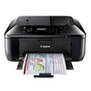 Canon Pixma MX430 inkjet printer ink cartridges