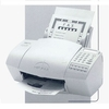 Products suitable for use with the HP Fax 925