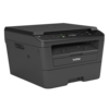 Toner cartridges for the Brother DCP L2520DW