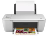 HP Deskjet 2541 AIO inkjet printer ink cartridges