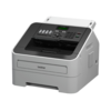 Products suitable for use with the Brother Fax 2840 Toner
