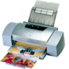 Canon BJ F9000 inkjet printer ink cartridges