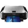 Canon Pixma MG6852 inkjet printer ink cartridges