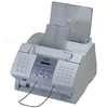 Products suitable for use with the Canon Fax L2001