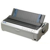Products suitable for use with the Epson LQ 1060