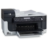 HP Officejet J6413 inkjet printer ink cartridges