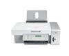 Lexmark Jetprinter X6300 inkjet printer ink cartridges
