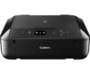 Canon Pixma MG5700 inkjet printer ink cartridges