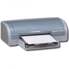 HP Deskjet 5150v inkjet printer ink cartridges
