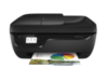 HP Officejet 3834 inkjet printer ink cartridges