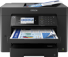Epson WORKFORCE Pro WF-7840DTWF inkjet printer ink cartridges