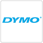Dymo Ink Cartridges