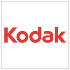 Kodak Toner Cartridges