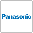 Panasonic Ink Cartridges