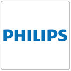 Philips Toner Cartridges