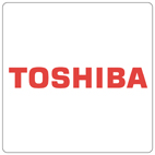 Toshiba Ink Cartridges