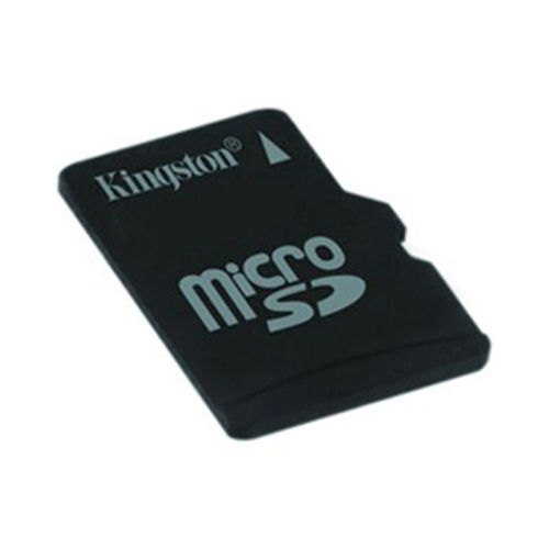 Corrupted Micro SD Card Repair Tool/Software