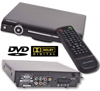 buy somertek dvd player scart dvd rw mpeg jpeg black at ijt direct. Black Bedroom Furniture Sets. Home Design Ideas