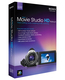 Sony VEGAS MOVIE STUDIO HD PLATINUM PRODUCTION SUITE 11 PC VIDEO EDITING £39.95 + £3.99 = £43.94