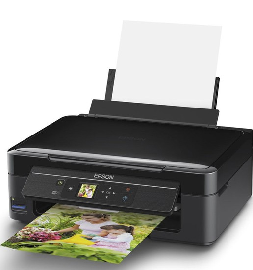 epson xp 205 printer deal ijt direct. Black Bedroom Furniture Sets. Home Design Ideas