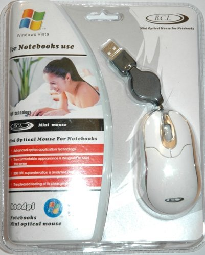 how to connect mac mouse to laptob