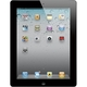 Apple iPad 2 32GB WiFi + 3G (2nd Gen)