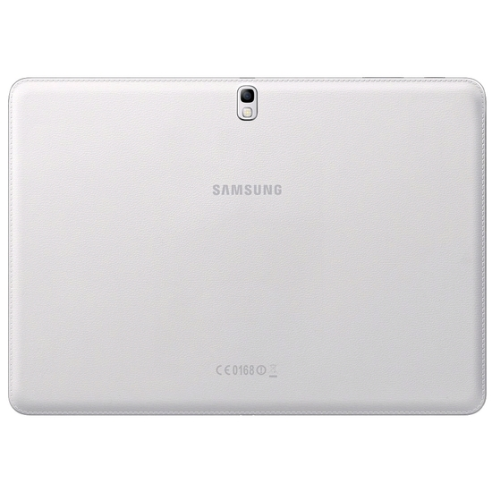 how to add call feature on galaxy tab smt705w