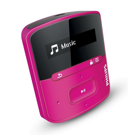 buy philips gogear raga 4gb mp3 player at ijt direct rh ijtdirect co uk Philips GoGear 6GB User Manual Philips GoGear Software