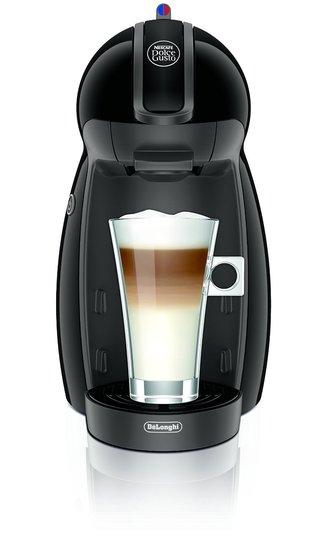 buy delonghi nescaf dolce gusto piccolo coffee and beverage machine at ijt direct. Black Bedroom Furniture Sets. Home Design Ideas