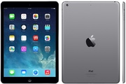 Apple iPad Air Wi-Fi 32GB Space Grey