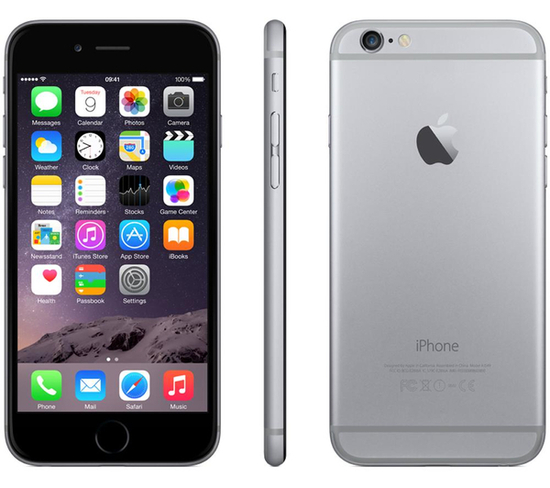 how to use wifi direct on iphone 6